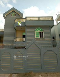 Location villa 5 pièces - Arconville