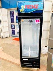 Réfrigérateur Renz