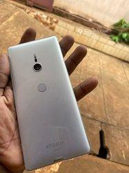 Sony Xperia XZ3 - 64 Go