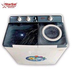Machine à laver Star Sat 10kg