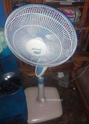 Ventilateur Mitsui