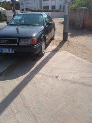 Audi 100 1999