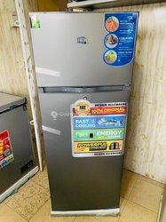 Réfrigérateur Renz 275L