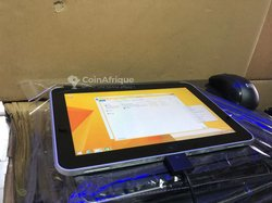 HP Elitepad 900 - 64Go