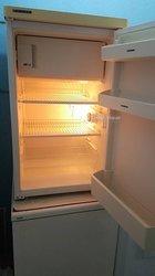 Réfrigérateur 100 litres