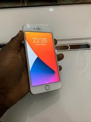 iPhone 6S Plus - 32Gb