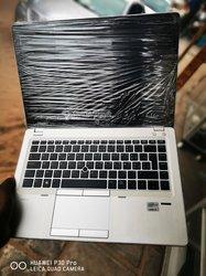 PC HP ÉliteBook Folio 9470m core i5
