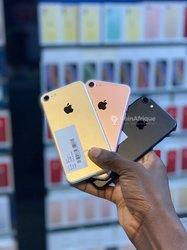 Apple iPhone 7 - 32 gigas