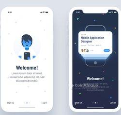 Développeur mobile