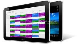 Tablette HP Elitepad 900