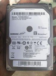 Disque dur - 500 Go  Samsung