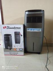 Refroidisseur d'air - Binatone