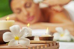 Offre d'emploi - Massage esthétique