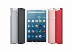 Tablette Discover Note 5 Plus - 64 Go