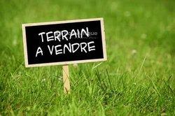 Terrains agricole 1000 m² - Lomé