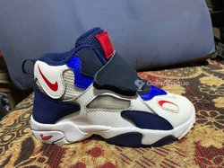 Baskets Nike enfants