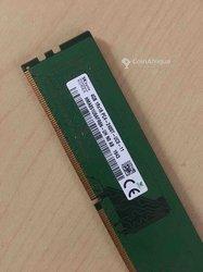 Ram 4 gigas  DDR 4 SK Hynix