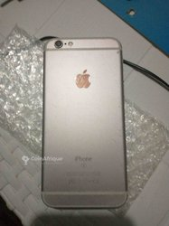 Pièces iPhone 6S