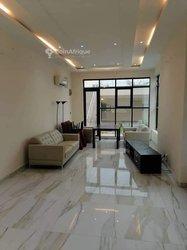 Vente Villa 7 Pièces 450 m² - Cotonou