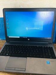 PC HP core i5 2.5 Ghzs