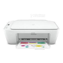 Imprimante multifonction HP Deskjet 3 en 1