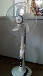 Ventilateur rechargeable KGT 5916
