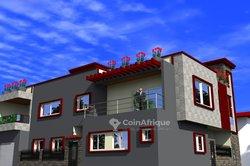 Conception Plans architecturaux 2D - 3D et plan béton armé