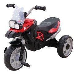 Tricycles motos - enfant