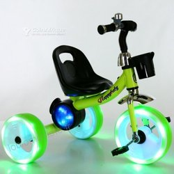 Tricycles - enfant