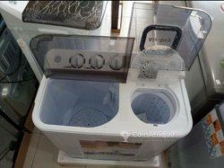 Machine à laver Pearl
