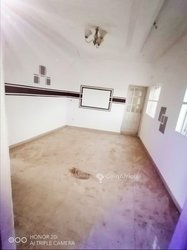 Location Appartement 2 pièces - Adidogome IPG