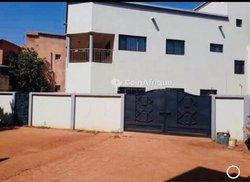 Vente Villas 4 pièces - Bamako