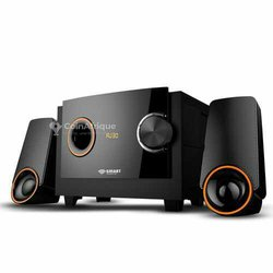 Woofer Smart STBH 4977
