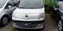 Location Renault Kangoo
