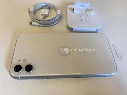 Apple iPhone 11 - 64 gigas