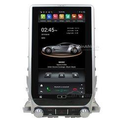 Smart radio android