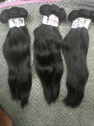 Mèches Cheveux Naturels