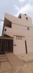 Location Appartement - Adidogomè