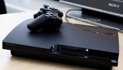 PlayStation 3 crackée