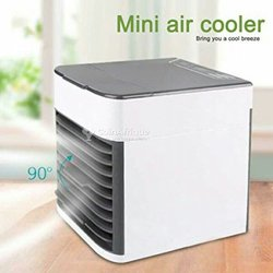 Mini humidificateur