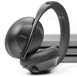 Bose noise cancelling headphone 700 type c