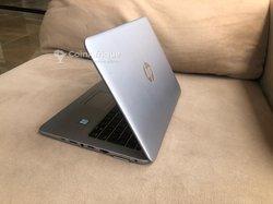 PC HP EliteBook 820 G3 core i5