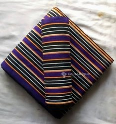 Tissu traditionnel Dafani