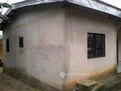 Vente maison  au PK 14