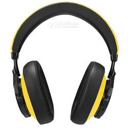 QCY écouteurs sans fil bluetooth T7
