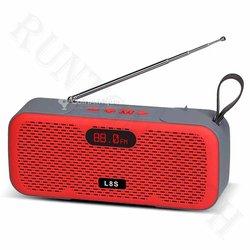 Radio speakers L8S