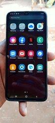 Samsung Galaxy A70 - 128Go