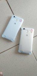 Huawei 5S
