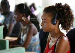 Recrutement - Travail centre d'appel