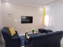 Location Appartement meublé - Vedoko